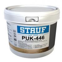 stauf_puk-446_min - Размер 59,54К, Загружен: 0