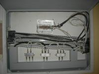 DSCN6284 - Размер 106,32К, Загружен: 92