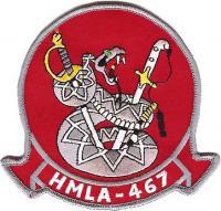 lIH4C - Размер 82,52К, Загружен: 0