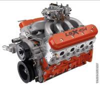 1318265268_lsx-454-crate-engine - Размер 44,79К, Загружен: 0