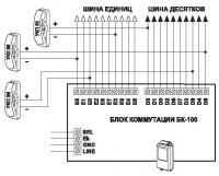 bk-100m_shema_podklyucheniya - Размер 71,99К, Загружен: 132
