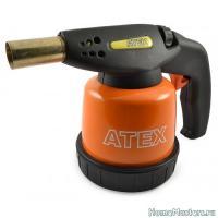atexat_e141-500x500 - Размер 34,05К, Загружен: 394