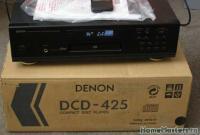 denon-dcd-425 - Размер 42,94К, Загружен: 0