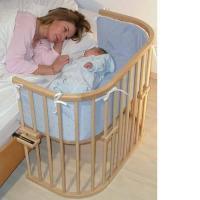 Детская кроватка - Размер 29,11К, Загружен: 47