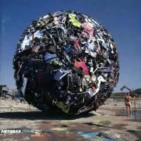 anthraxstomp - Размер 318,72К, Загружен: 0