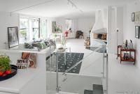 0-Двухэтажная-квартира-в-шведском-стиле - Размер 323,8К, Загружен: 519