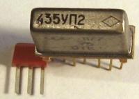 435up2_1 - Размер 24,69К, Загружен: 0