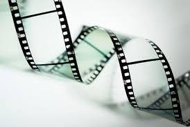 Видео,  клеим обои  (новый формат)