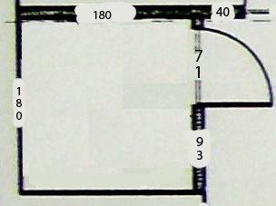 ext_13a74b7eef42e7b773acce2f0fa9ba52.jpg