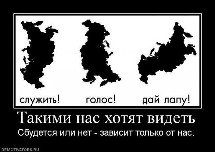 ext_1a7e695c8e5b8616512f7b9669248fbd.jpg