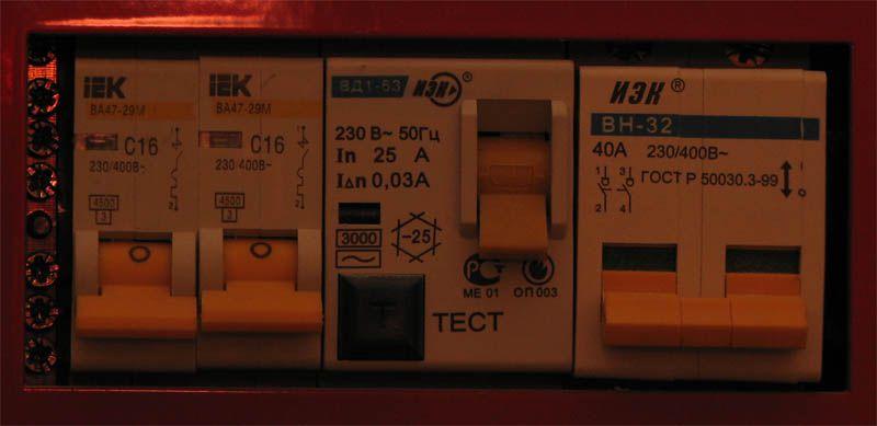 ext_2bb2db5dbcc1291e6723fc118cab5d99.jpg