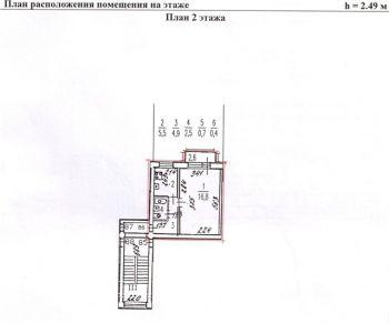 b549ff4c1782 - Размер 30,14К, Загружен: 0