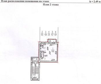 623efc58a2f7 - Размер 29,89К, Загружен: 0