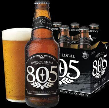 805_beers - Размер 59,49К, Загружен: 0