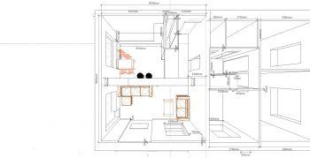 flat стойка на тонкой стенке2 - Размер 333,24К, Загружен: 52