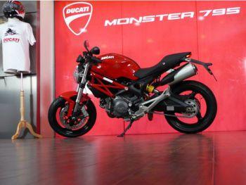 ducati-monster-796-1349672930_480x0 - Размер 40,1К, Загружен: 0