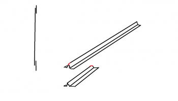 Безымянный - Размер 20,44К, Загружен: 4