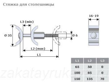styazhka-razmeri - Размер 28,24К, Загружен: 1