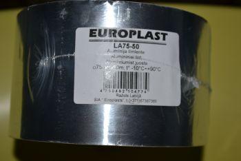 лента алюминиевая - Размер 335,16К, Загружен: 372