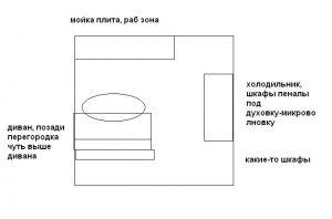 кухня набросок - Размер 21,87К, Загружен: 242
