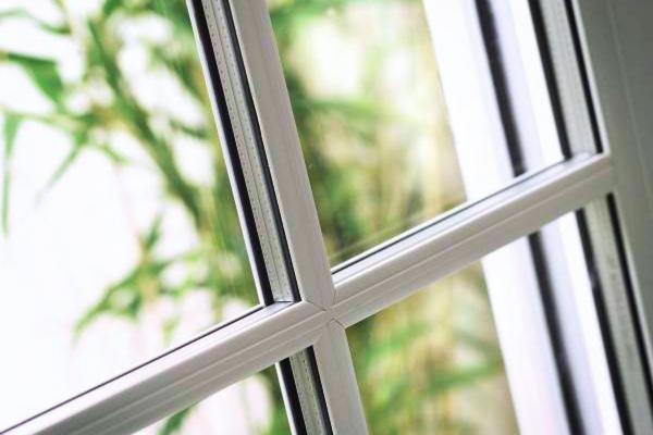 Пластиковые окна005 - Размер 1,42МБ, Загружен: 0