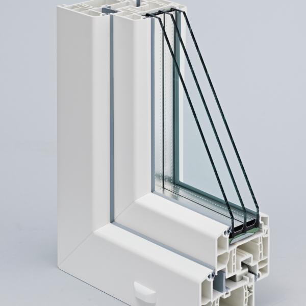 Пластиковые окна003 - Размер 540,69К, Загружен: 0
