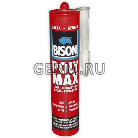 Bison_MS_polymer_POLY_MAX.jpg
