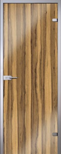 glass-door-imagination-wood_olive.jpg