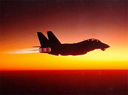 B-Jet-Plane.jpg