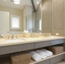 contemporary-bathroom_20-275x270.jpg