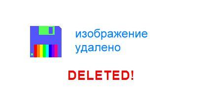 ext_e48218e5712783c680fb1e1125c591f9.jpg