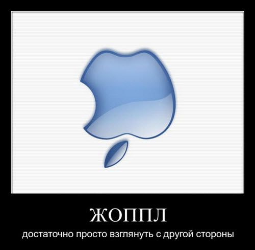 zppl.jpg