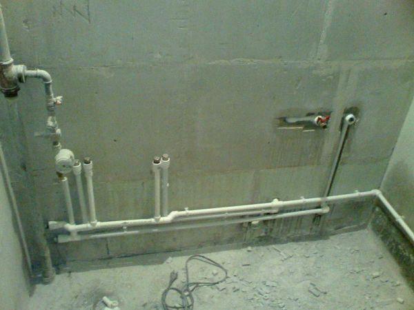 vodoprovod2 - Размер 60,3К, Загружен: 100