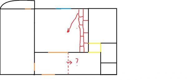 post-1-0-01710500-1456430265_thumb.jpg