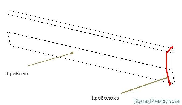 post-1-0-80301200-1455552373.jpg