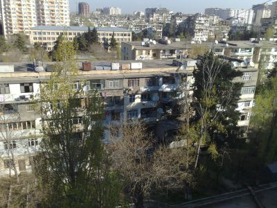 Баку-5-20110208.jpg