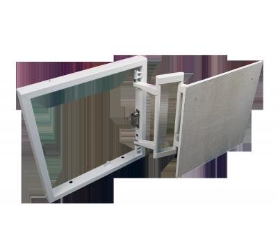 luk-format-mh - Размер 312,02К, Загружен: 0