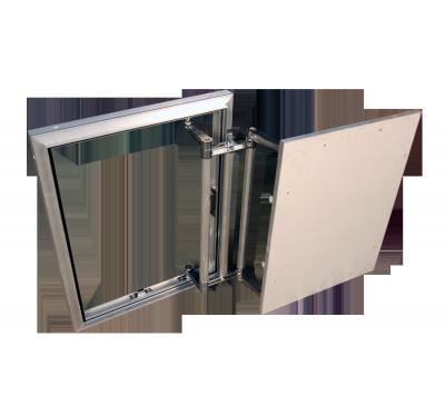 luk-evroformat-eckp - Размер 331,93К, Загружен: 0