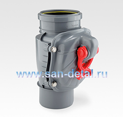 vert-obratnyj-klapan-110-250 - копия - Размер 55,48К, Загружен: 0