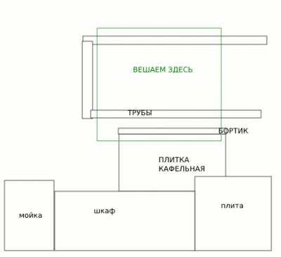 план - Размер 2,17К, Загружен: 0