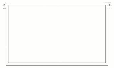 polka1 - Размер 662байт, Загружен: 0