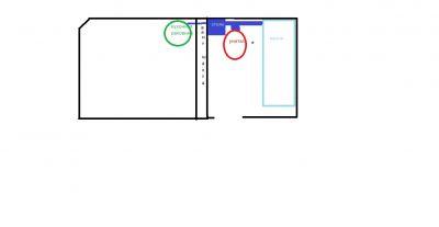 Новый точечный рисунок (2) - Размер 33,01К, Загружен: 23