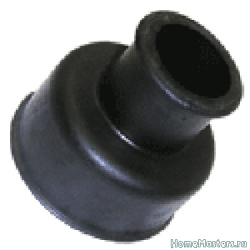 shop_items_catalog_image5149-500x500 - Размер 25,98К, Загружен: 0