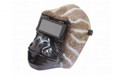 maska-svarshchika-Banderlog-plastik-s-otkidnym-steklom-Sparta - Размер 18,55К, Загружен: 140