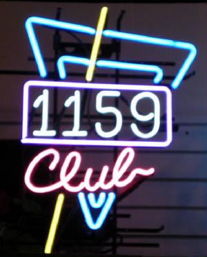 neon_1159.w300h373-1--13df538 - Размер 25,06К, Загружен: 0