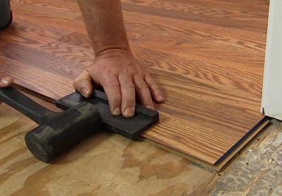 laminate_floor_installation - Размер 67,83К, Загружен: 239