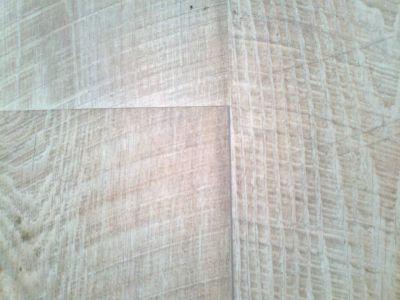 Плохо пропечатанные доски 4 - Размер 330,49К, Загружен: 109