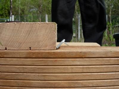 Скрытый крепеж 5 - Размер 95,12К, Загружен: 175