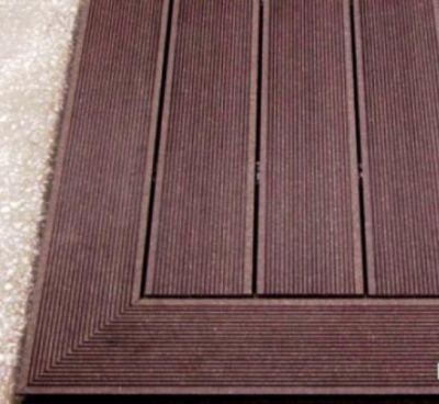 Скрытый крепеж террасной доски 1 - Размер 52,29К, Загружен: 156