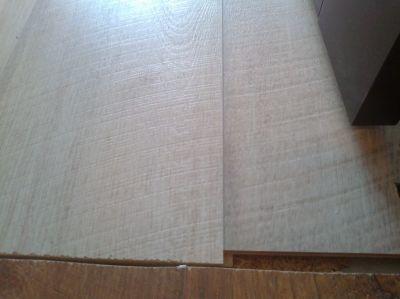 Плохо пропечатанные доски 5 - Размер 268,78К, Загружен: 104